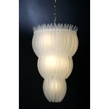 <strong>Trend Lighting Corp.</strong> Aphrodite 10 Light Pendant