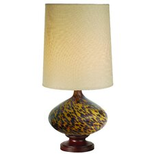 <strong>Trend Lighting Corp.</strong> Hitari 1 Light Table Lamp