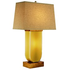 Aramis Table Lamp