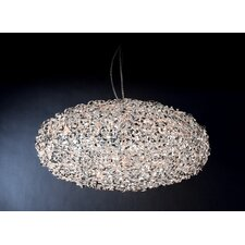 <strong>Trend Lighting Corp.</strong> Rizado Pendant