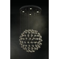<strong>Trend Lighting Corp.</strong> Constellation Globe Pendant