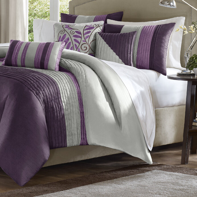 ugg beyond and king purple decorating hudson to quilt pertaining comforter size sets bedding plan household queen bed existing bath regarding quilts comfort jpg