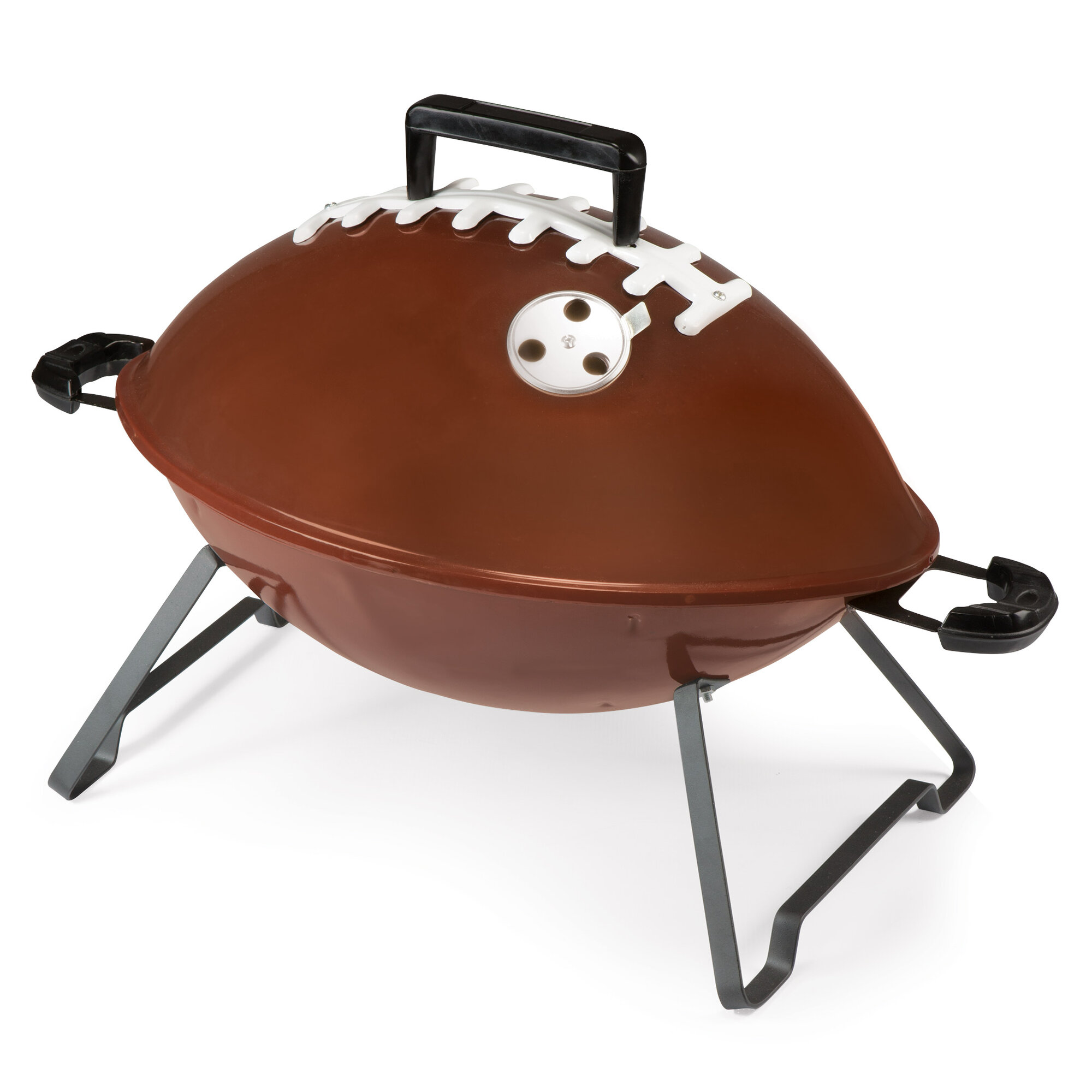 Lazy Budget Chef Top 23 Tailgating Supplies For The
