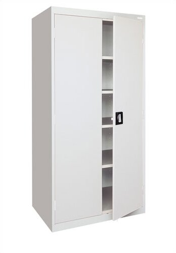 Office Storage Cabinet 