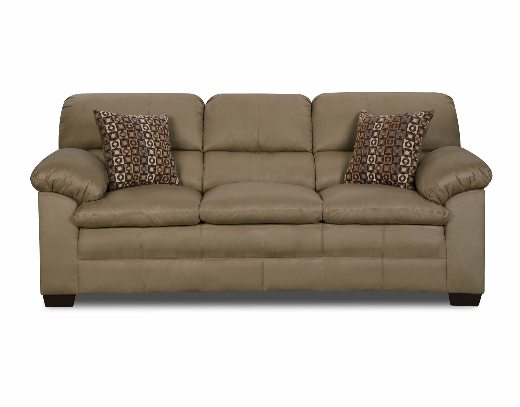 Pay Monthly Sofas No Credit Check 2017 Sofa Design