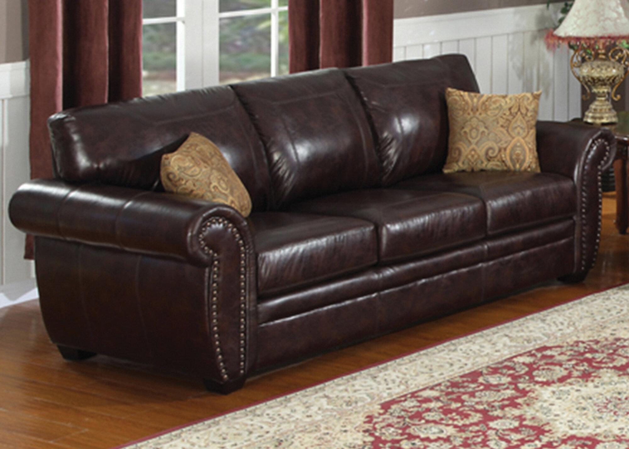 No credit check easy financing iamsl for Furniture financing