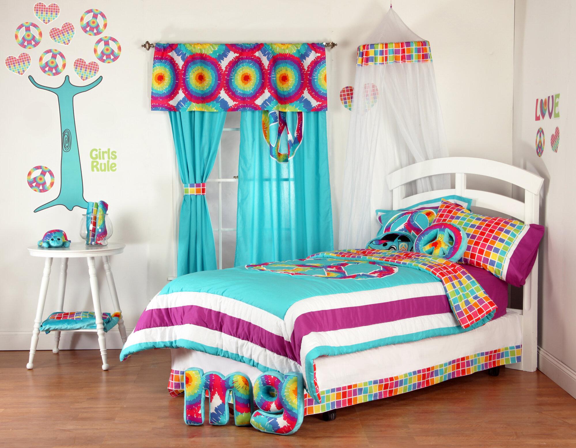 purple comforter sets purple bedroom ideas