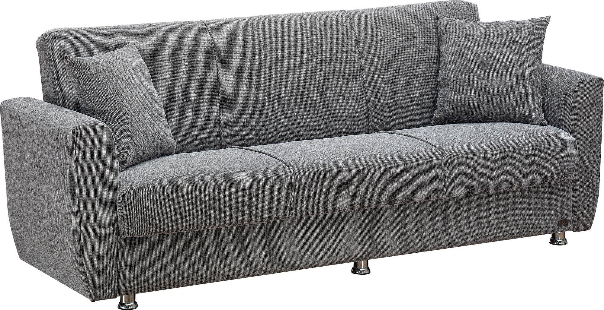 Sofas No Credit Check Furniture Progressive Finance Loans With Thesofa