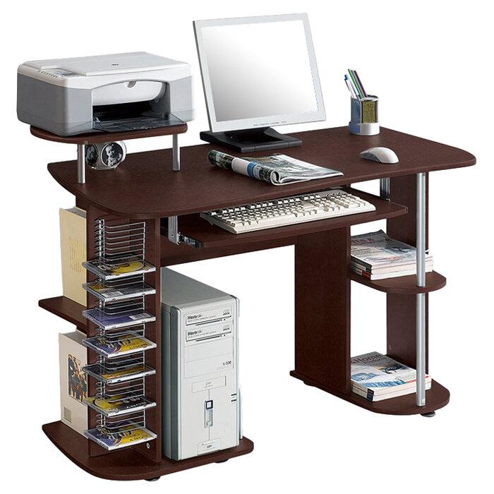 puter Desks For Kids