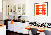 House Tour: An Open, Airy Remodel