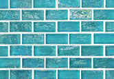 Glass Tile You'll Love