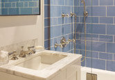 5 Tile Trends