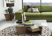 Your Favourite Coffee Tables