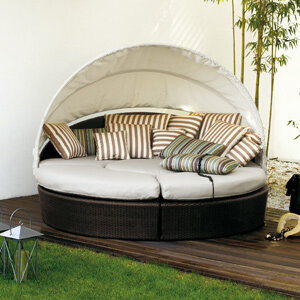 Outdoor Furniture Care Guide Guides UK