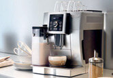 How to Buy an Espresso Machine