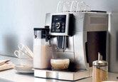 How to Buy an Espresso Machine