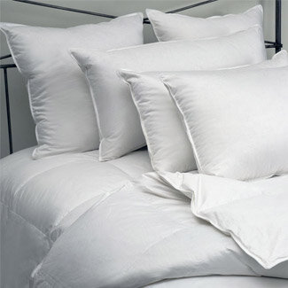 bed pillow buying guide
