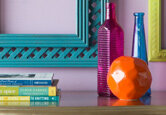 Our Favorite Colorful Accents Under $40