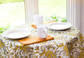 Top 10 Tablecloths