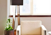 Top 10 Floor Lamps
