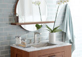 The Ultimate Guide to Bathrooms