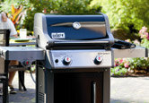 5 Must-Have Grill Gadgets