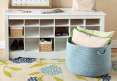 Our Favorite Organizational Finds
