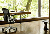 Herman Miller: A Legacy in Environmental Leadership