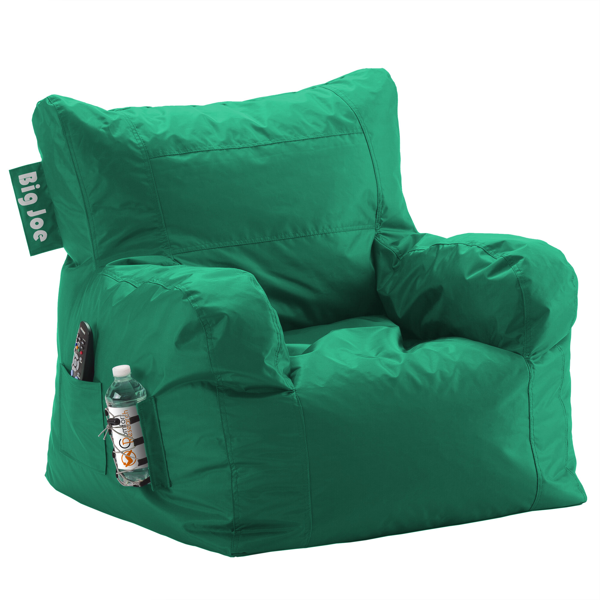 Big Joe Bean Bags Amazon Coupon Jewelry