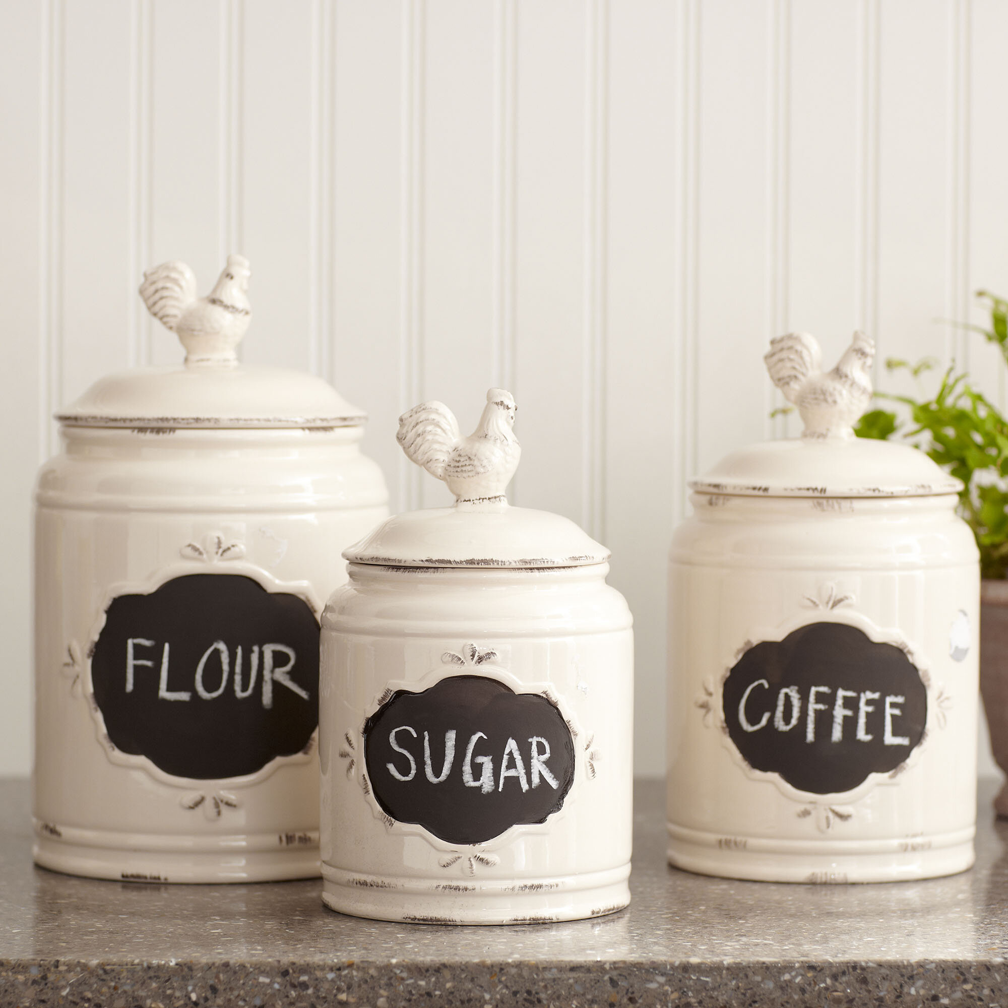 country kitchen canister sets xpressionportal