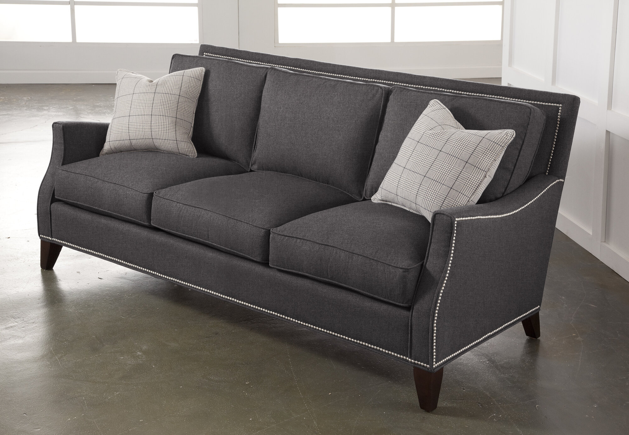 http://img2.wfrcdn.com/lf/8/hash/25281/9400059/1/Libby-Langdon-Upholstery-Haynes-Sofa.jpg