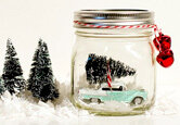 5 Handmade Holiday Gifts Kids Can Make