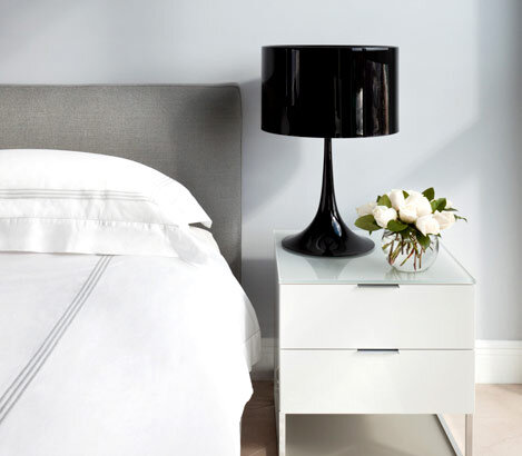 top 10 nightstands