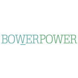 bower power blog