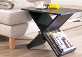 Top 10 End Tables