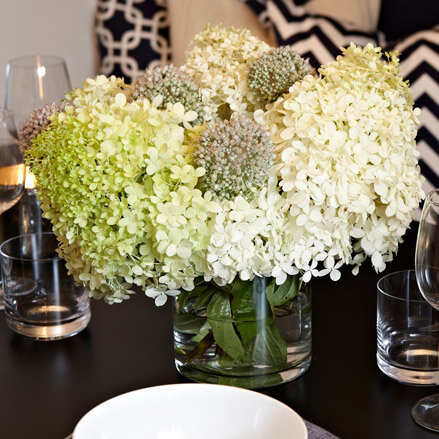 Easy Everyday Centerpieces Right Now Wayfair