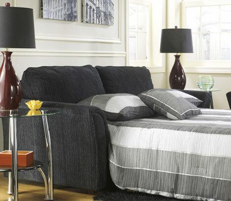 Top 10 Sofa Beds Essentials Wayfair