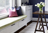 5 Tips to Create a Cozy Window Seat