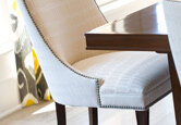 Dining Chairs Under $100