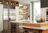 Hot New Kitchen Trends (Sponsored)