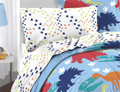 Customer-Favorite Kids' Bedding