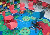 Classroom Setup Essentials