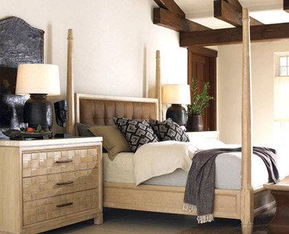 6 ways to makeover your bedroom book review wayfair