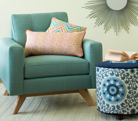 Top 10 Accent Chairs Essentials Wayfair