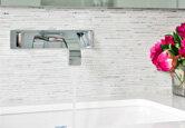 Top 10 Bathroom Faucets