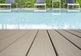 Composite Decking 101 (Sponsored)