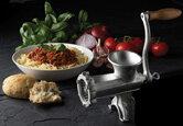 Italian-Style Dining