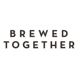 Brewed Together