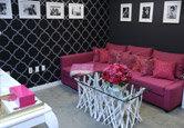 PR Maven Marysol Patton's Ultimate Office Makeover