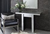 Top 10 Mirrored Furniture